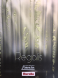 Regalis 2018 By Murella For Colemans